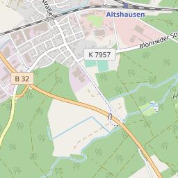 88361 altshausen
